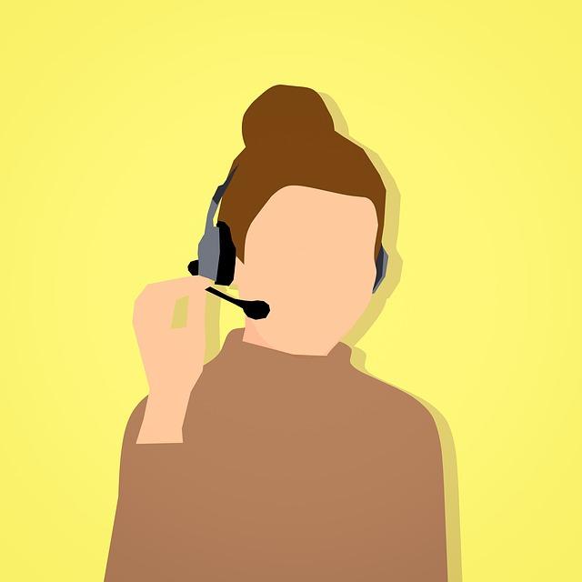 Call Center: le 5 criticità riscontrate dai clienti (e come risolverle)
