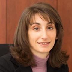 Antonella Pedone