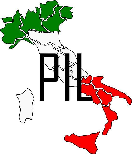 Congiuntura Flash di Confindustria: in Italia si conferma la crescita zero, con qualche segnale di miglioramento nel secondo semestre