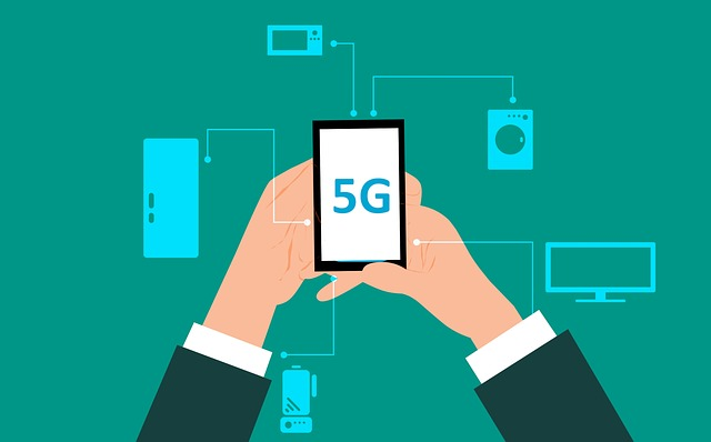 Innovation Together to 5G, call per startup e pmi
