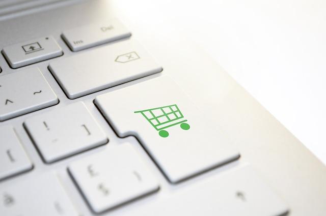 I 7 consigli per ottenere il massimo dall'esperienza e-commerce