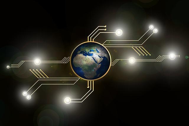 Che cosa sta spingendo la rapida crescita dell'interconnessione?