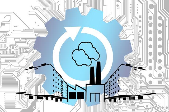 Il digitale ha trasformato in modo significativo oltre 6 aziende del manifatturiero su 10 e  il 55,8% degli imprenditori italiani percepisce la propria azienda come innovativa