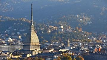 Piemonte, aiuti ai lavoratori autonomi