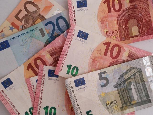 Fondo di Garanzia per le PMI: nel 2018 quasi 93.000 le domande accolte da Mediocredito Centrale