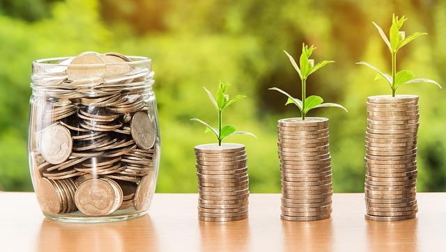 Fondi per il piccolo credito nel Lazio