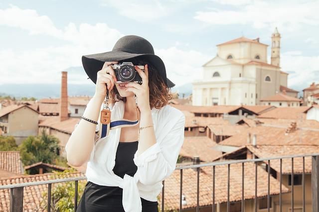 I giovani fra i 18 e i 34 anni hanno fatto volare l'estate del turismo italiano