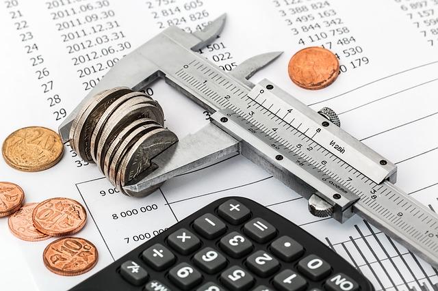 Nel III trimestre 2018 diminuiscono le richieste di valutazione e rivalutazione dei crediti presentate dalle imprese italiane: -1,2%