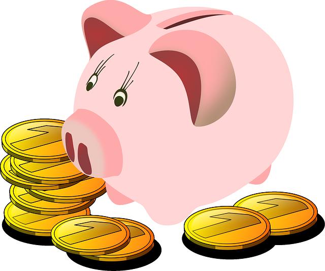Consumi: Unimpresa, le famiglie lasciano in banca 26 miliardi in più in un anno