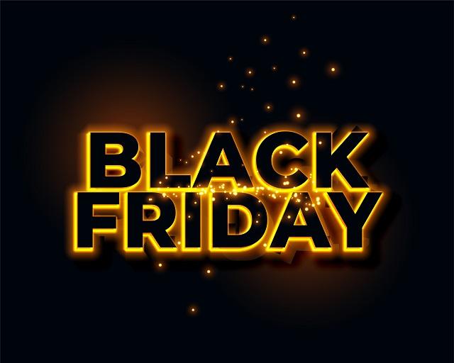 Confesercenti – SWG, Black Friday rallenta, giro d'affari di 1,3 miliardi (-13%)