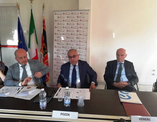 Veneto: la crescita industriale continua nell'incertezza