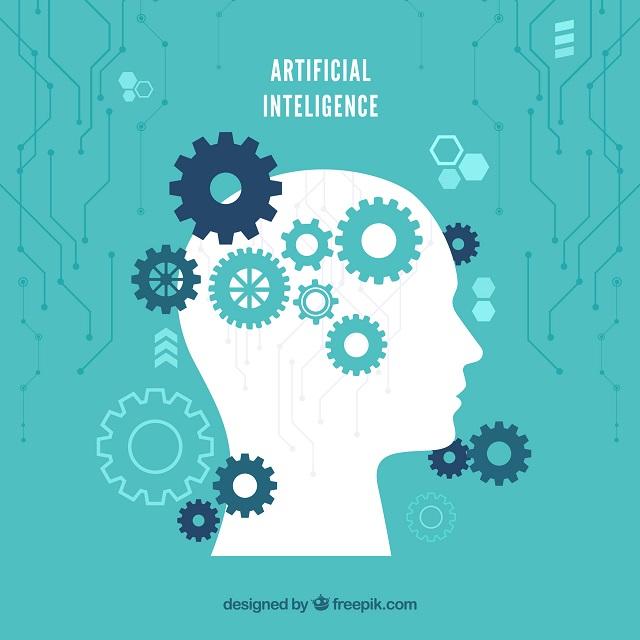 L'Associazione Italiana per l'Intelligenza Artificiale festeggia 30 anni e presenta la prima edizione del Forum italiano dedicato all'AI