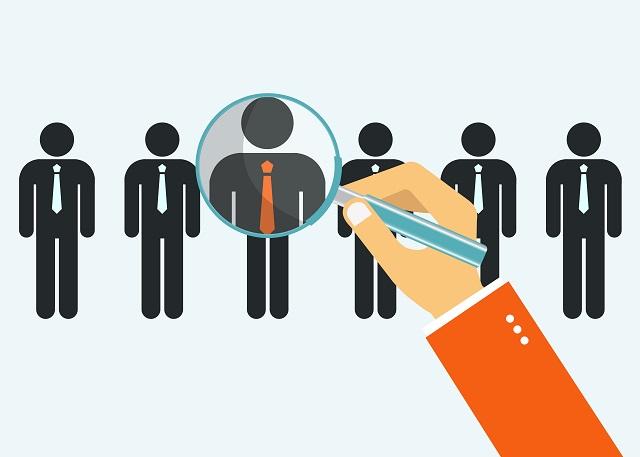 L'inserimento di un laureando all'interno di una PMI come opportunità di crescita aziendale e sociale