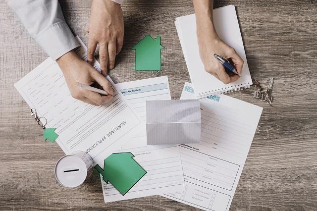 A ottobre riprendono vigore le richieste di prestiti da parte delle famiglie (+9,5%)