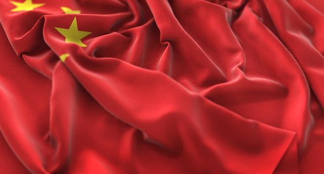 Digital Advertising in Cina: intarget pubblica un white paper dedicato alle opportunità offerte dal mercato cinese ai brand italiani e internazionali