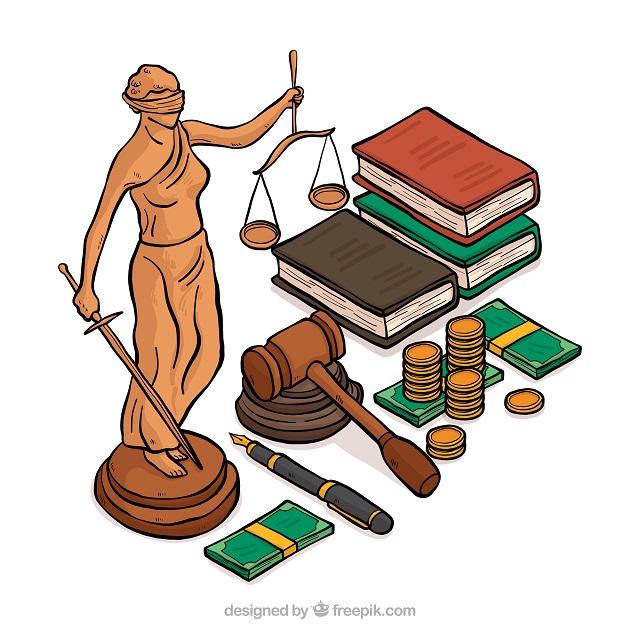 Equitalia non può difendersi in giudizio con avvocati esterni