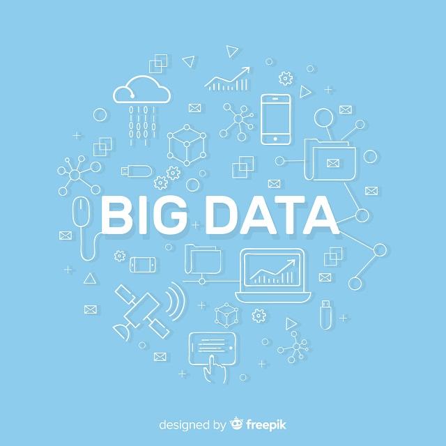 Il mercato dei Big Data Analytics in Italia vale 1,4 miliardi di euro, +26%