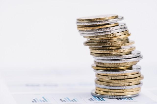 Credito: nuovo accordo per il 2019 tra le associazioni imprenditoriali e l'ABI