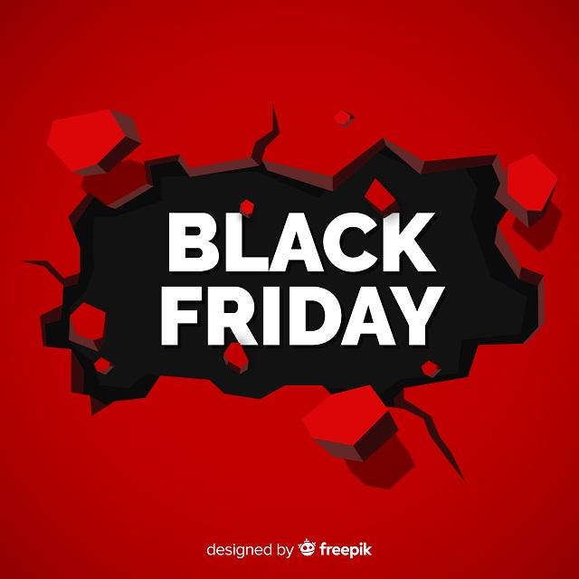 5 consigli di performance marketing per ottenere il massimo dal Black Friday