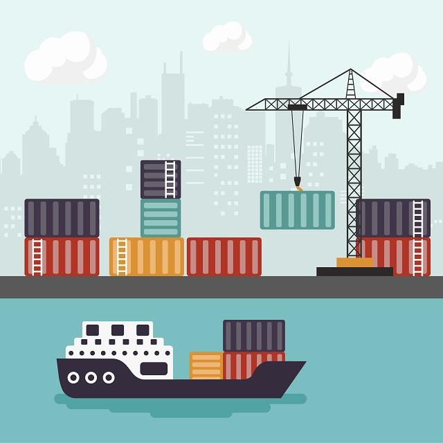 Ricerca HSBC Italy Navigator: imprese italiane ottimiste sul futuro del commercio