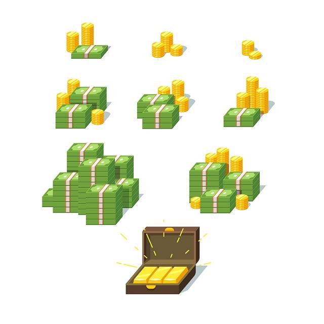Finanza: sentiment positivo sui grandi patrimoni, se investono per lo sviluppo del Paese