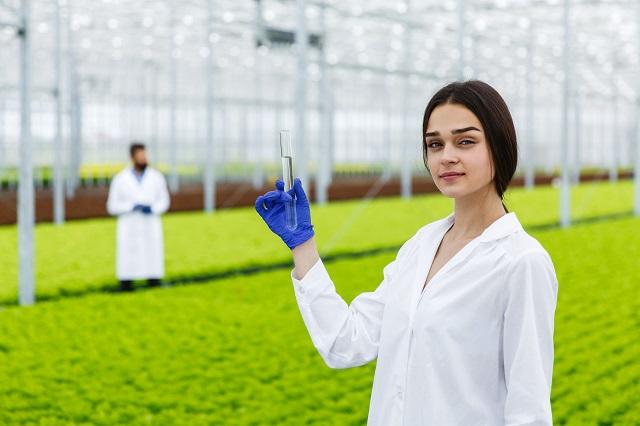 Fondi UE per progetti di ricerca industriale e sviluppo sperimentale