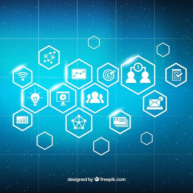 Asti, bando Voucher digitali I4.0 per la digitalizzazione delle imprese