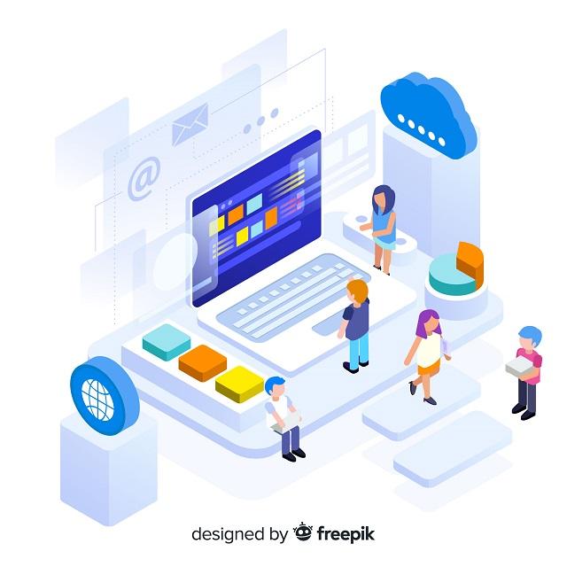 Le previsioni tecnologiche di Dimension Data per il 2019