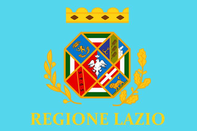Fare Lazio, il bando per le piccole imprese e professionisti