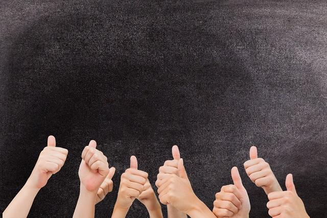 Diventare un'azienda eccellente? Ecco la ricetta in 10 punti