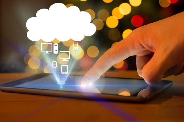 Bari, incentivi a supporto della digitalizzazione delle imprese