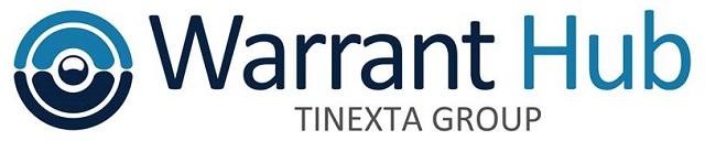 Warrant Group diventa Warrant Hub e si trasforma in S.p.A.: operazione di rebranding per esprimere meglio l'identità dell'azienda e nuova forma societaria per supportarne l'evoluzione