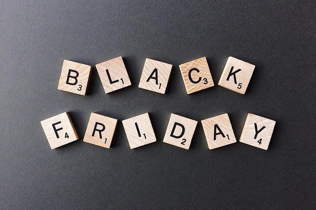 Black Friday e Cyber Monday 2018: un enorme successo in Italia