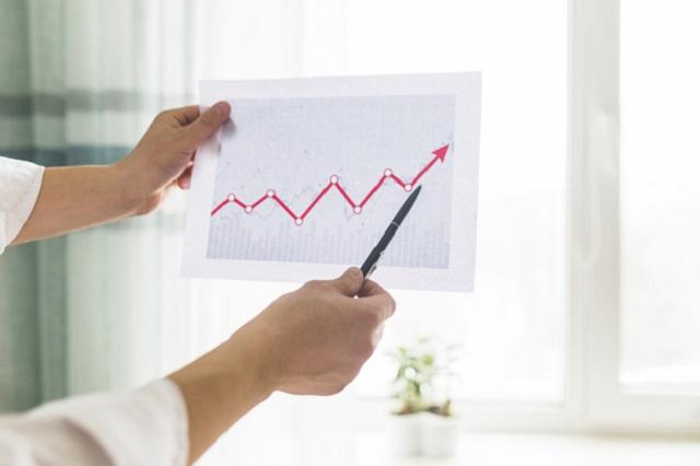 Spread a 300 punti: più rischi per le imprese che per le famiglie