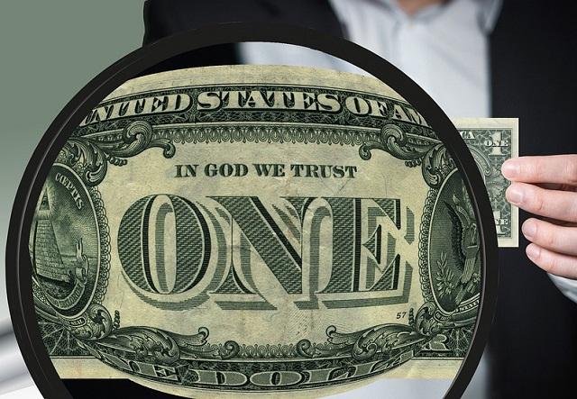 Il problema della legge regolatrice del Trust