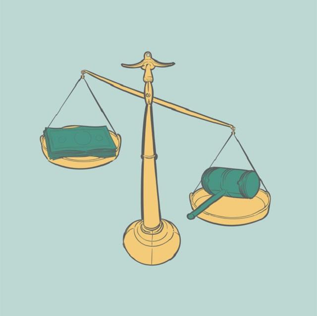 Amministratore di società e doppia contribuzione Inps: sempre più delineata la via del rimborso