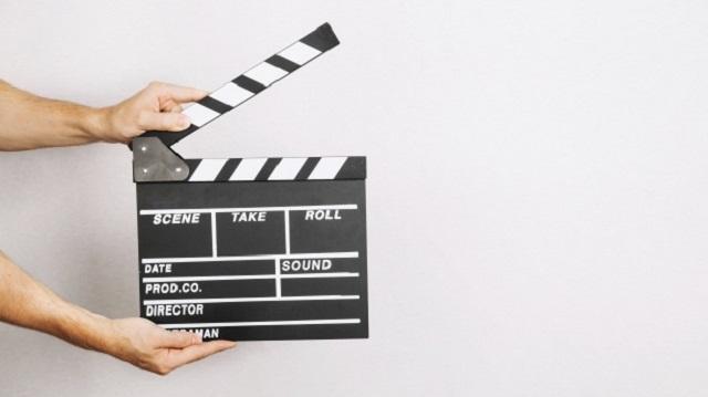 Lazio, contributo alle PMI per partecipare a Lazio Cinema International 2018