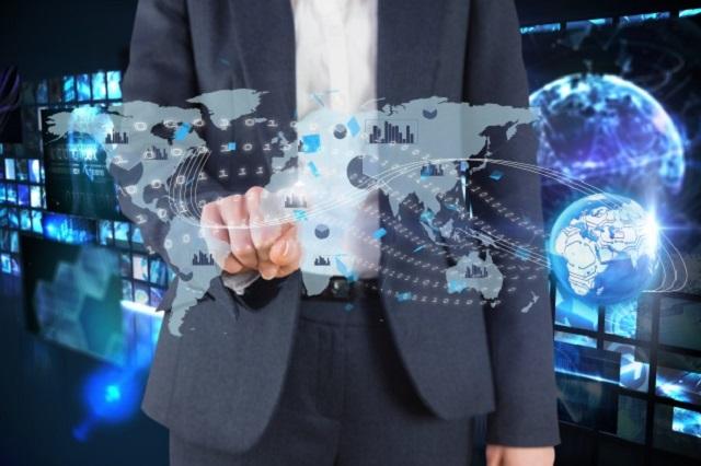 Complementarietà di prodotti per la rete vendita di un produttore di laminatoi