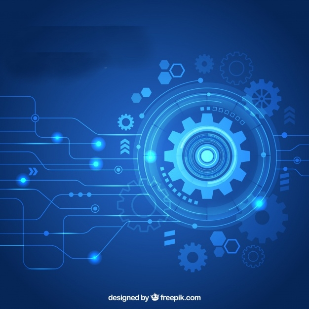 7 trend che nel 2019 trasformeranno l'IT aziendale