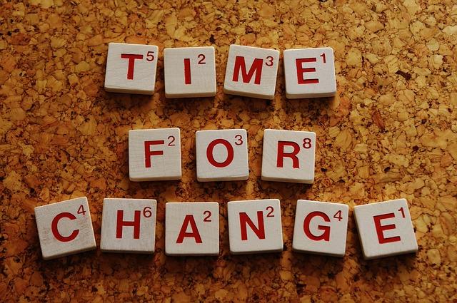 Innovazione e PMI: le persone al centro del cambiamento