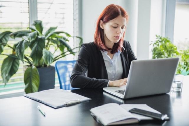 Excelsior: 354mila opportunità di lavoro nelle imprese a novembre. Oltre un milione entro gennaio 2019