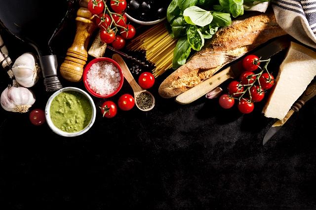 Il consumatore del futuro: l'impatto della tecnologia sulle aziende Food italiane