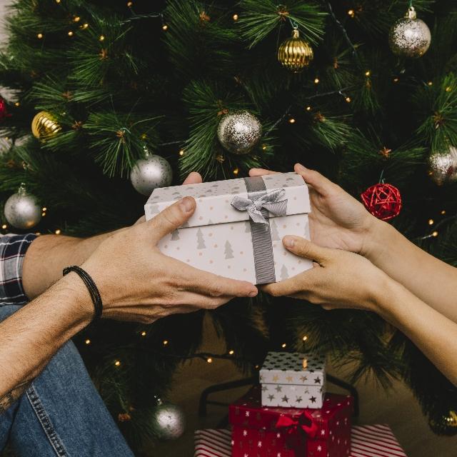 Natale 2018, lo spread sotto l'albero. Cresce l'incertezza sul futuro economico del Paese