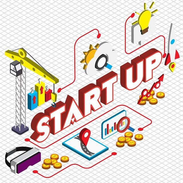 Nasce l'Italia Startup Club, per riunire e rappresentare il meglio delle scaleup e delle PMI innovative italiane