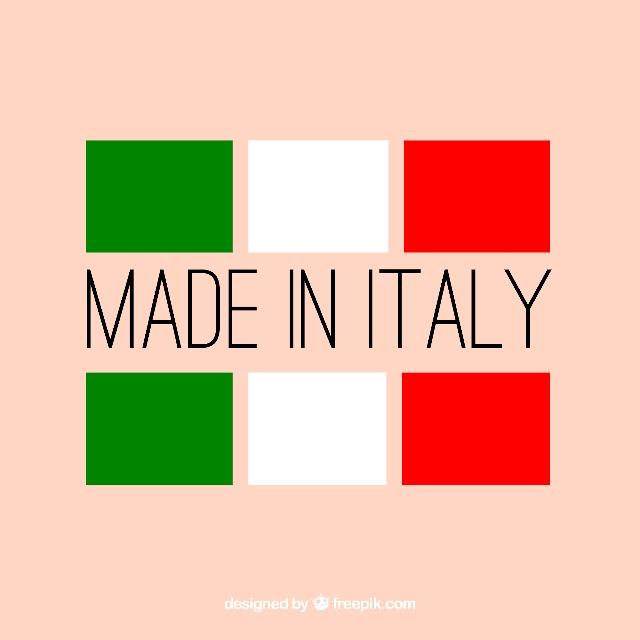 Difendere le eccellenze italiane, promuovere la crescita