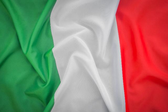 L'Italia preda di un sovranismo psichico