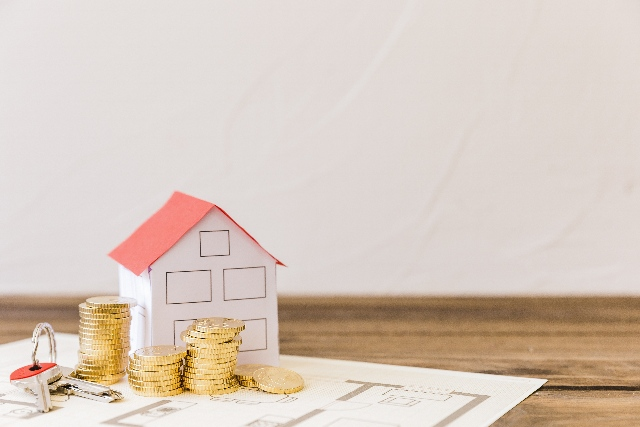 Nei primi nove mesi del 2018 i flussi di credito al consumo crescono a un ritmo più contenuto; tengono i mutui con finalità d'acquisto