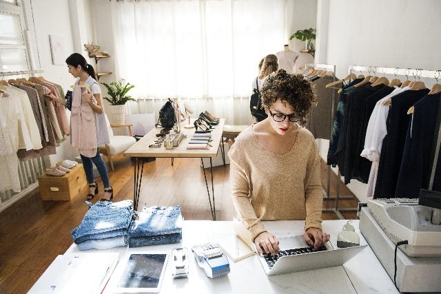 """CNA: """"A ottobre torna a crescere l'occupazione nelle piccole imprese: +0,9% rispetto a settembre, +3% in un anno"""""""