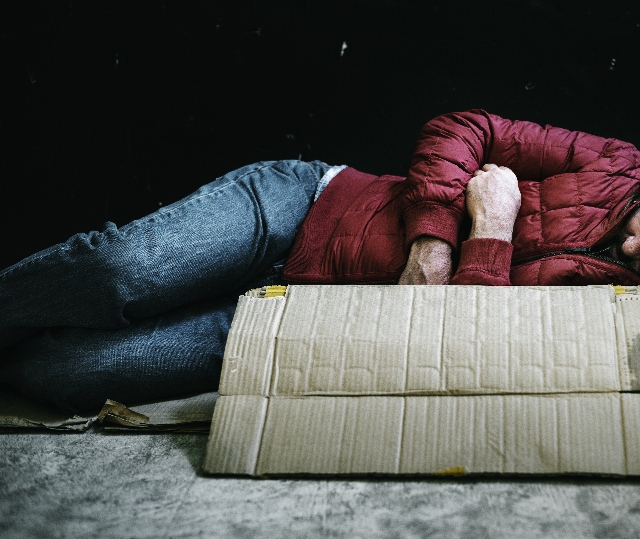 Misery Index Confcommercio: a ottobre l'indice di disagio sociale rimane stabile a 17,8