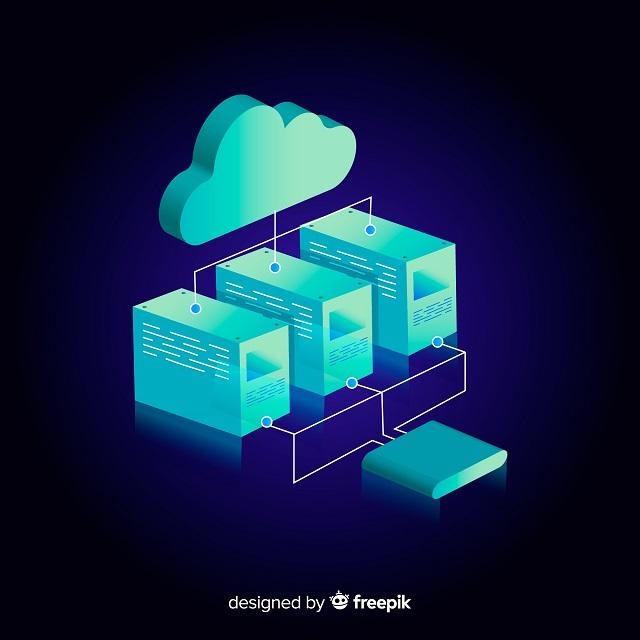 7 aziende su 10 si spostano maggiormente verso il cloud, nonostante due terzi dei responsabili IT temano rischi per la sicurezza